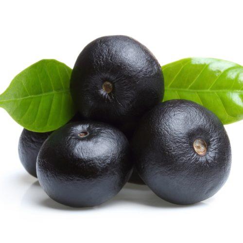 ასაიას კენკრის ფხვნილი/ acai berry, 100 g