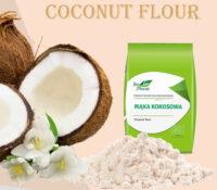Flour / ფქვილი