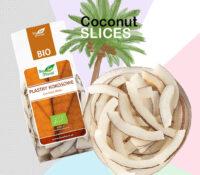Cacao, Nuts & Seeds / კაკაო, თხილი, თესლები