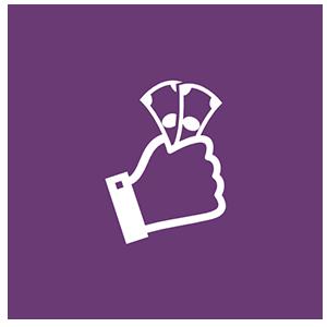 remittance-icon