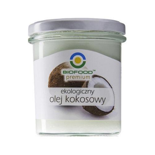 ქოქოსის ზეთი, რაფინირებული / coconut oil refined, 260ml