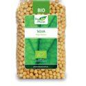 სოიო/ soya beans, 400g