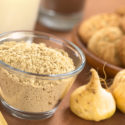 პერუანული მაკის ფესვის ფხვნილი/ maca root powder, 150g