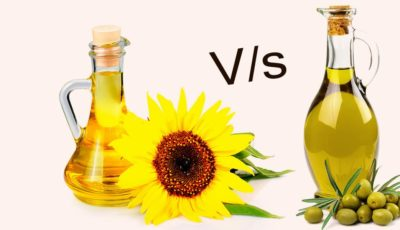 sunflower-oil-vs-olive-oil-which-is-better