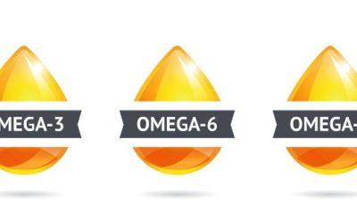 omega-3-6-9-fb