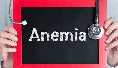 anemia-and-iron