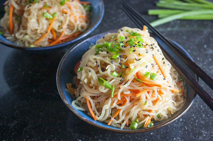 sesame-noodles-with-shirataki