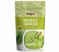 wheatgrass-powder-1000x1143