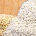 white-sorghum-flour