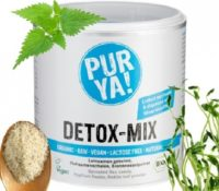 pur-ya-detox-mix-jauhe-luomu-180-g-146931-3848-139641-1-product