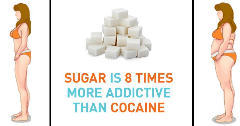 sugar-detox-diet