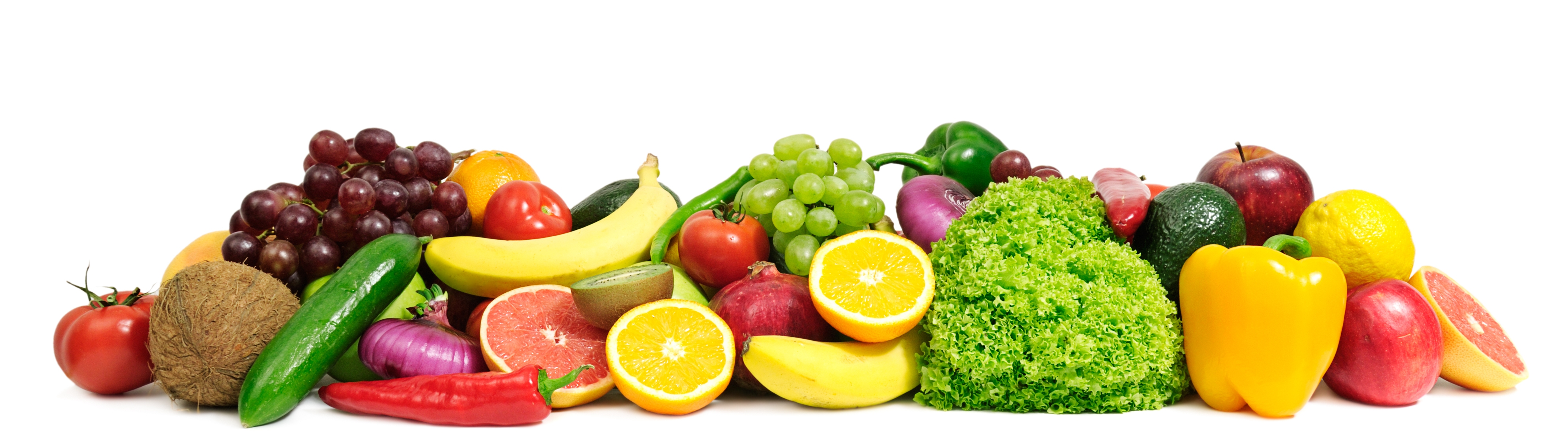 fruits-and-vegetables-narrow