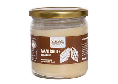 cocoa-v