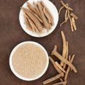 13-unexpected-side-effects-of-ashwagandha