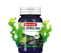 341_bio-spirulina_720x600