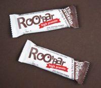 4online_shop_image_protein_choc_chip_vanilla_new_roobar_1024x1024_web_1024x1024
