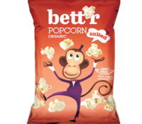 bettr-popcorn-salt_600x600