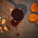 photo_ing_apricot1