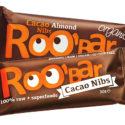 roobar_cacao_nibs_3050g_web