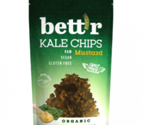 bettr-kale-chips-mustard-front_600x600