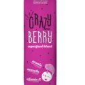 crazy_berry
