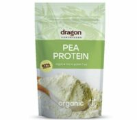 dragon-superfoods-organic-pea-protein-200g