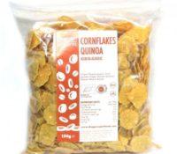 fulgi-de-porumb-cu-quinoa-bio-150g-dragon-superfoods