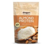 mandel-protein-dragon-superfoods