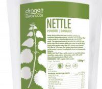 nettle-400x284
