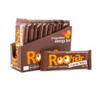 pepitas-cacao-roobar-02
