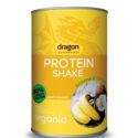 protein-shakes_banana_mockup