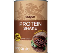 protein-shakes_choco_mockup
