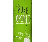 pure_spirit