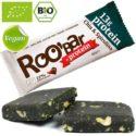 roobar-boite-dix-barres-proteine-spiruline-chia-nutrition-sportive-dietetique-sport