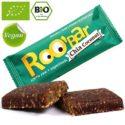 roobar-chia-coco-30g-bio-vegan-raw-glutenfree-1