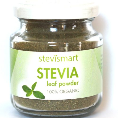stevia_pudra__34374