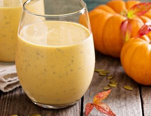 anxiety-pumpkin-seed-superfood-smoothie-recipe-main