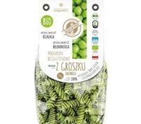 quinoa-pistachios-mld108020_vert-1