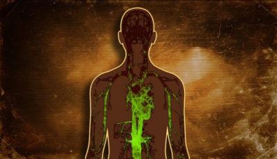 toxic-body