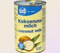 kokosnuss-milch-terrasana-400ml-_w320_