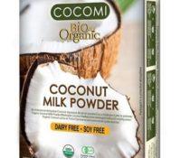 i-cocomi-mleko-kokosowe-w-proszku-bio-150g