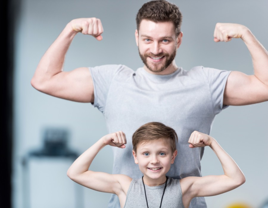 1521657798_man_and_boy_flexing