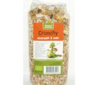 bio-crunchy-cu-amaranth-si-nuci-dragon-superfoods-300-g