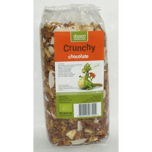 bio-crunchy-cu-ciocolata-dragon-superfoods-300-g