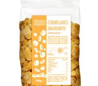 cornflakes-amaranth