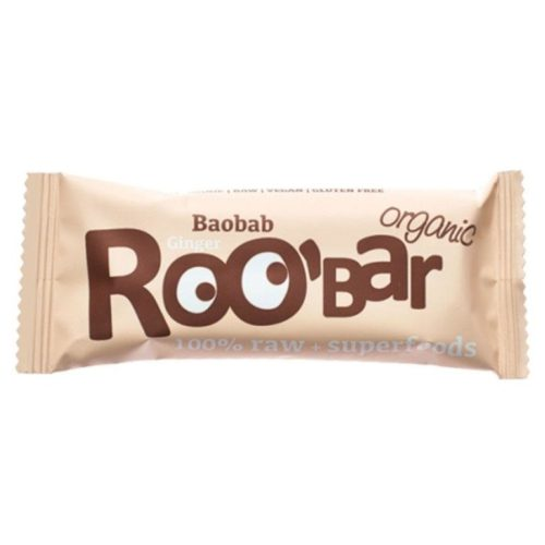 roobar-raw-energy-bar-baobab-and-ginger-50-g