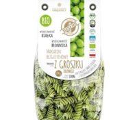 quinoa-pistachios-mld108020_vert
