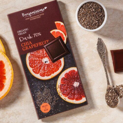 grapefruit-2020-img_0196