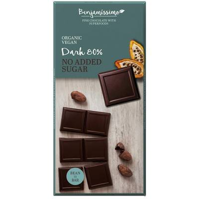 xbio_benjamin_-_vegan_chocolate__benjamissimo_no_added_sugar_chocolate_dark_80___sku65782-jpg-pagespeed-ic-sgcjwpbnpb