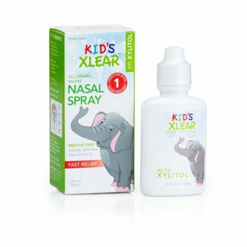 0000572_kids-xlear-nasal-spray_600